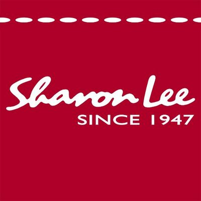 Sharon Lee Ltd | Social Profile