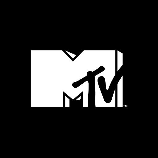 @MTVstyleUK
