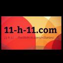 11-h-11_Positives (@11h11_Positives) Twitter