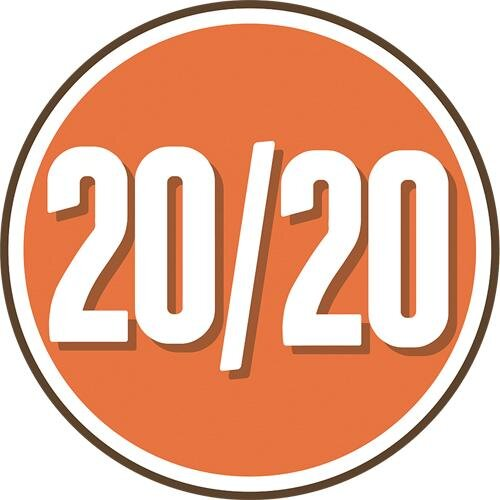 20/20 Visual Media (@2020VisualMedia) | Twitter