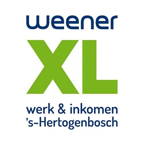 Afbeeldingsresultaat voor Weener xl logo
