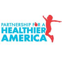 Partnership for a Healthier America (@PHAnews )