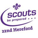 22nd Hereford Scouts (@22ndhereford) Twitter