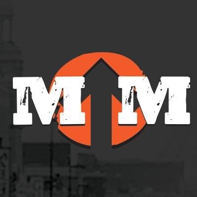 Men Of Montréal