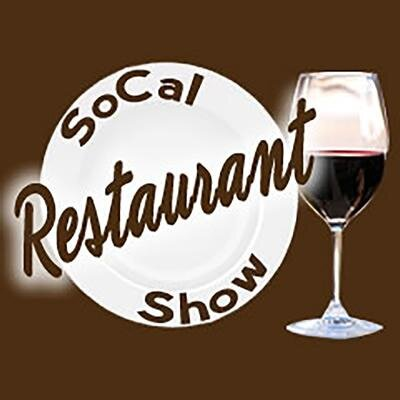 SoCal RestaurantShow