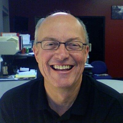 Russ Hemphill on Muck Rack