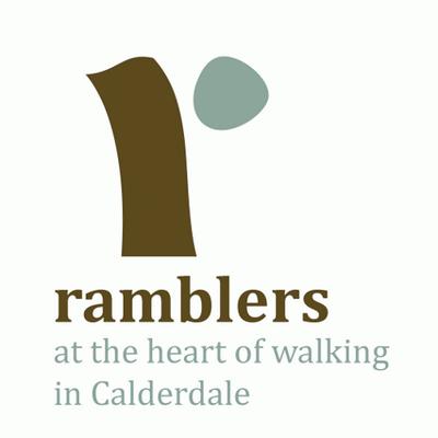 Calderdale Ramblers