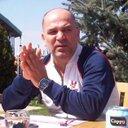 ismail şentürk (@1969_bjk) Twitter