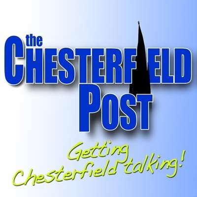 Chesterfield Post
