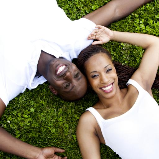 hiv singles Nigérie seznamka agentura obsazení