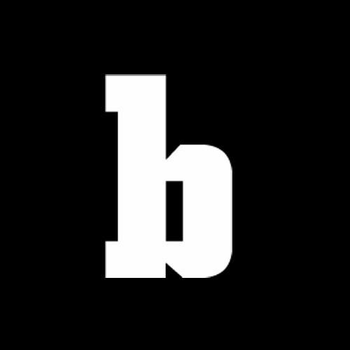 BlackAmericaWeb.com