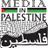 MEDIAinPALESTINE
