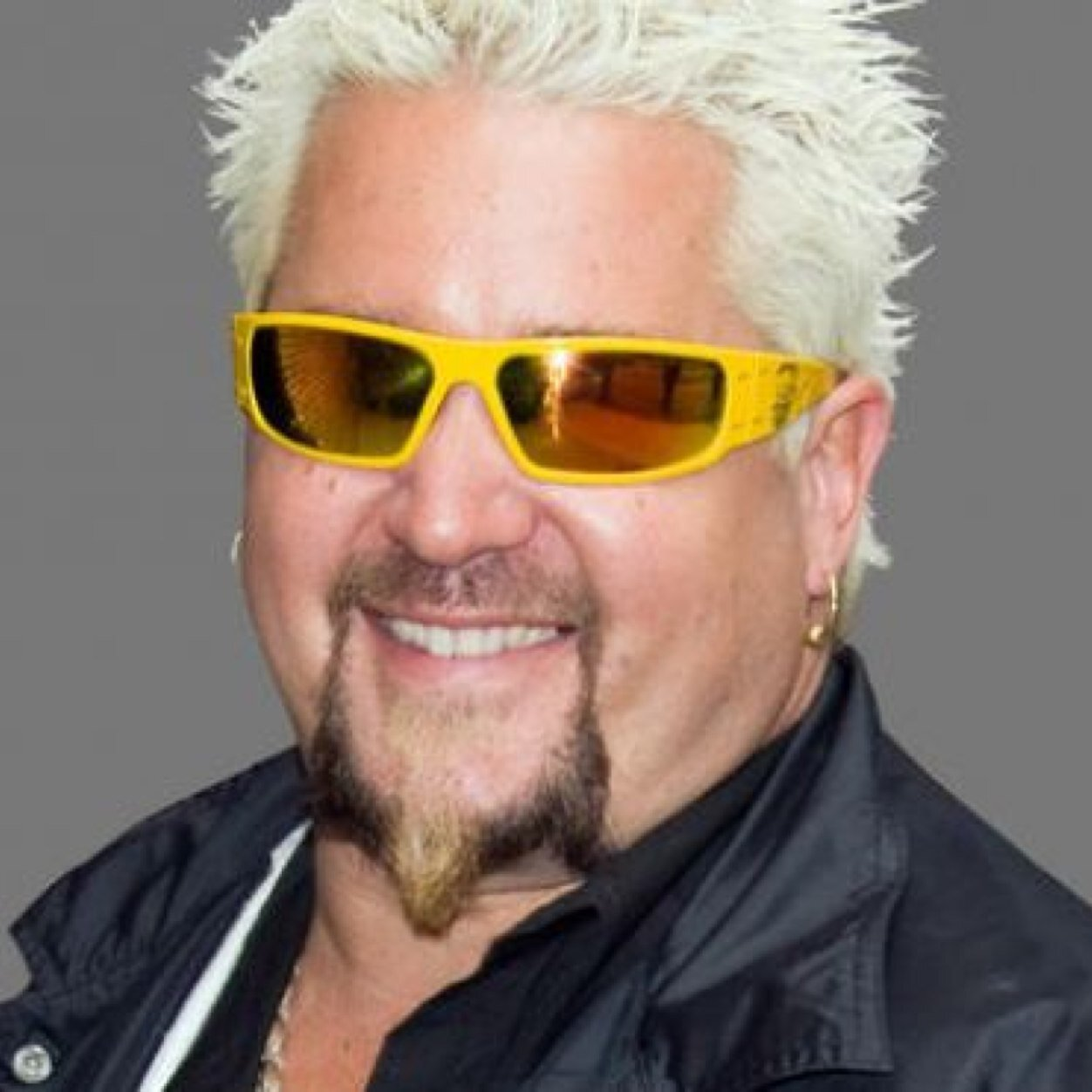 guy fieri fan club (@sassyclitorus) | Twitter