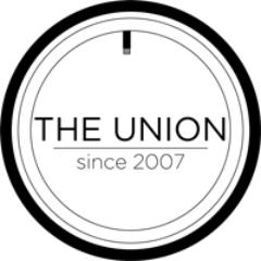 BMX Union