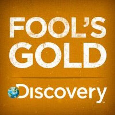 Fool's Gold (@FoolsGol...