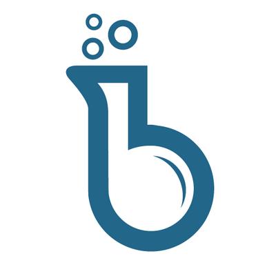 Blueprint health bphealth twitter blueprint health malvernweather Image collections