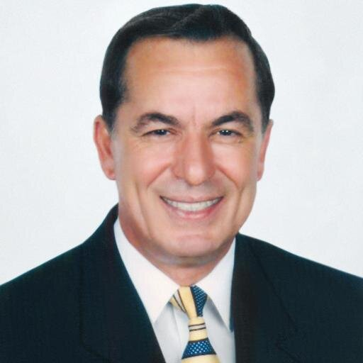 Constantine Mourtos