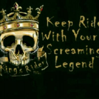 King Alone2675d18f At Deddyapriyanto Twitter