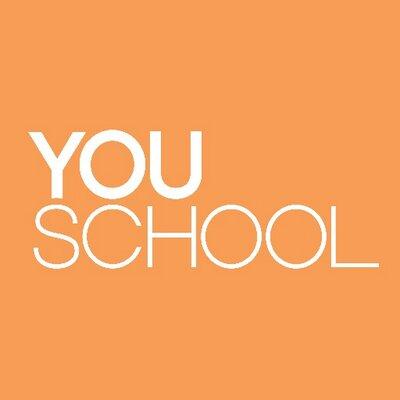 The YouSchool (@TheYouSchool) Twitter profile photo
