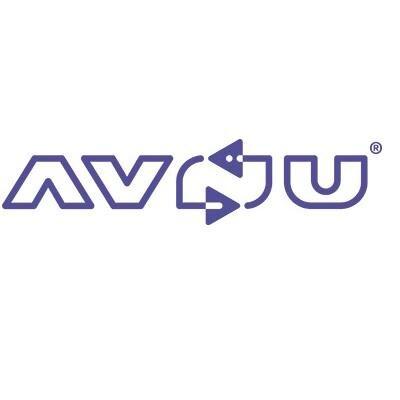 Avnu Records (@AvnuRecords) | Twitter