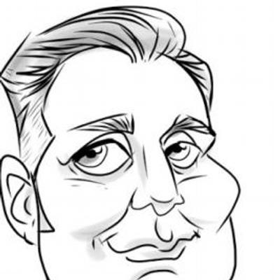 Eric Klein on Muck Rack