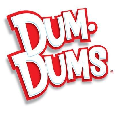 @dum_dums