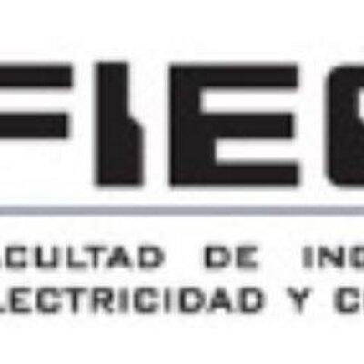 Secre Subdecano FIEC