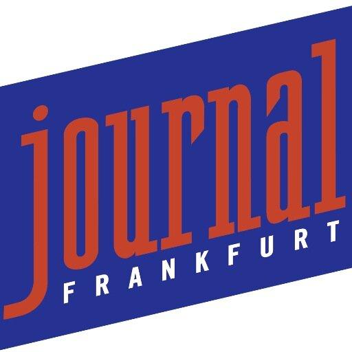 Journal Frankfurt Gewinnspiel : journal frankfurt journalffm news twitter ~ Buech-reservation.com Haus und Dekorationen