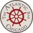CHI_AtlanticBar
