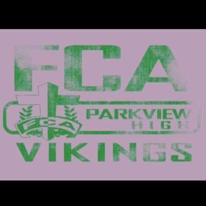 Parkview FCA