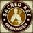 Neapolitan_SacredArt