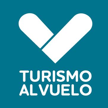 @turismoalvuelo