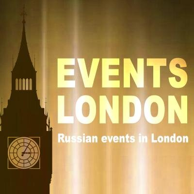 @events_london