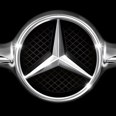 Mercedes benz of okc mercedesbenzokc twitter for Mercedes benz of okc