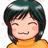 tadekichi