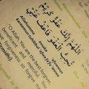 ahmed soltan (@0000soltan) Twitter