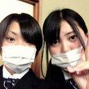 なお (@0319no) Twitter