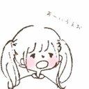 りん (@58ringo_) Twitter