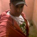 Alejandro (@2303Bebe) Twitter