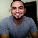 Oscar Gutierrez (@11ogutierrez) Twitter