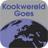 KookwereldGoes avatar
