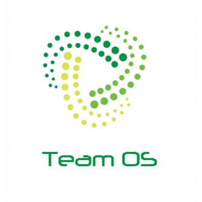 Team OS on Twitter: