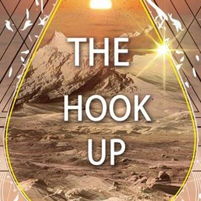 254 hook up