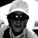 marcelo meurer (@233marcelo) Twitter