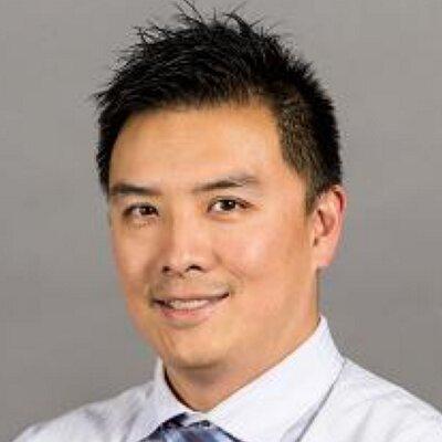 Han-Ting Wang on Muck Rack