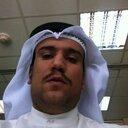 فهد الكندري . (@5c851ec0ac2f4ad) Twitter