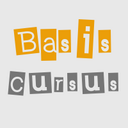 Basiscursus (@basiscursus_be) Twitter