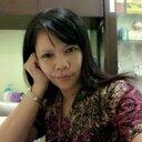 Sarirama (@1977Sarirama) Twitter