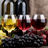 Quick italian wine