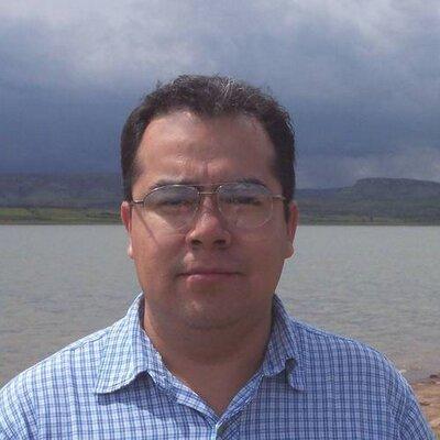 Pedro Padilla net worth
